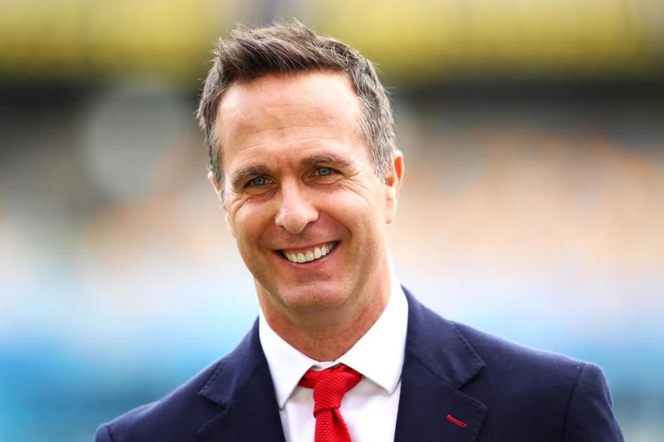 पूर्व इंग्लिश कप्तान माइकल वॉन ने चुनी ऑल टाइम इंग्लैंड वनडे इलेवन, इस दिग्गज को सौंपी कप्तानी