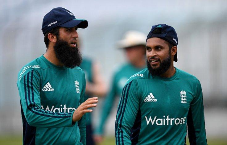 आईसीसी विश्व कप 2019: ग्रेम स्वान ने कहा, पहली बार इंग्लैंड की जीत को लेकर आश्वस्त हूँ 3