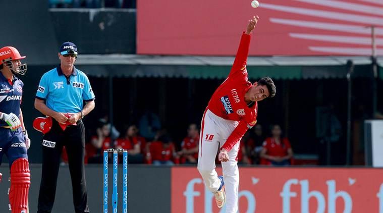 आईपीएल 2019: 5 युवा स्पिन गेंदबाज जिनपर होंगी इस सत्र सभी की नजरें 4