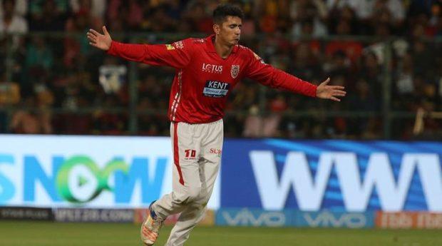 आईपीएल 2019: 5 युवा स्पिन गेंदबाज जिनपर होंगी इस सत्र सभी की नजरें 14