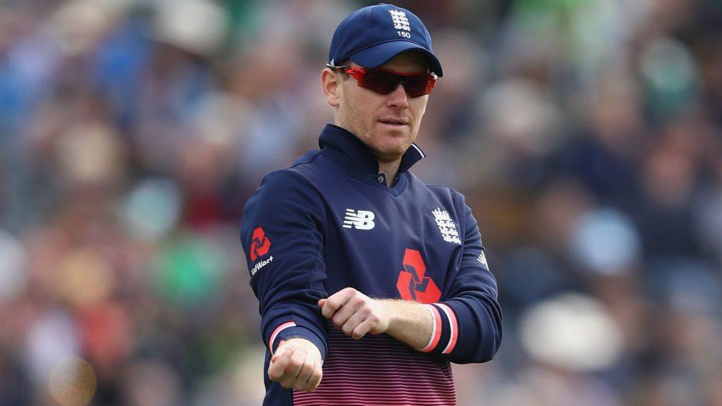 आईसीसी विश्व कप 2019: ग्रेम स्वान ने कहा, पहली बार इंग्लैंड की जीत को लेकर आश्वस्त हूँ 2