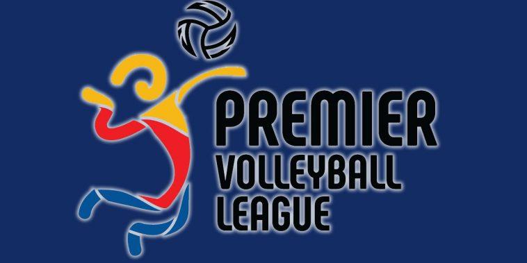 PVL: Chennai beat Hugo Yu Mumba on Playoffs