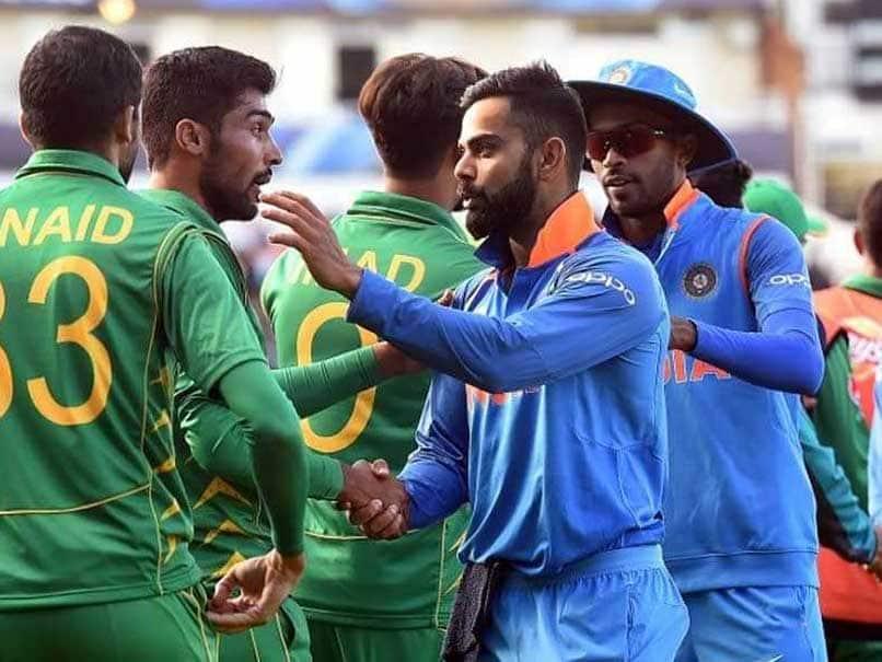 पाकिस्तान नही खेलना चाहता एशिया कप 2021, बता रहा ये वजह 1