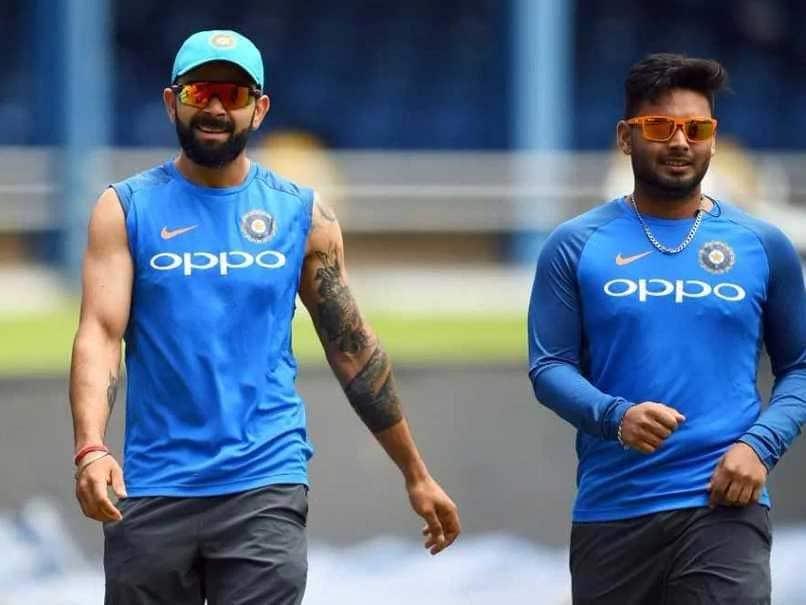 विराट कोहली के पसंदीदा ये 3 खिलाड़ी श्रीलंका के खिलाफ खेले सकते हैं तीनों टी-20 मैच 1