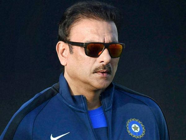 भारतीय कोच रवि शास्त्री ने कर दिया साफ़ टीम इंडिया में होगा विराट के अलावा एक और कप्तान 2
