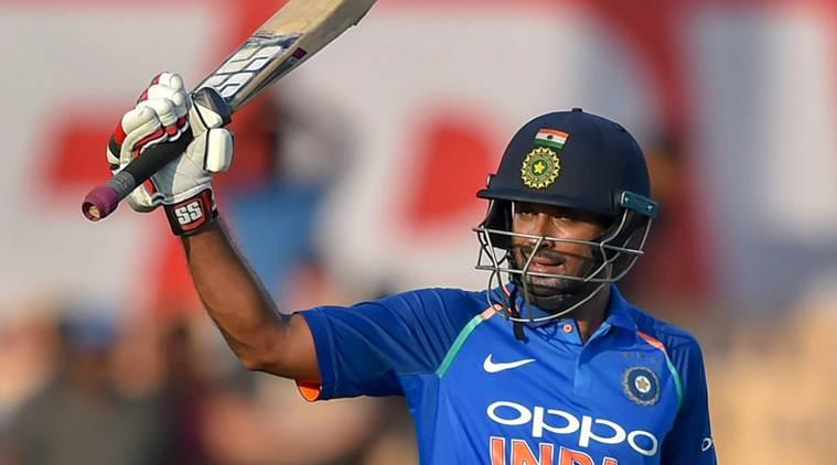 गौतम गंभीर ने नंबर 4 के लिए सुझाया इस भारतीय बल्लेबाज का नाम, विराट और शास्त्री को लगाई फटकार 3