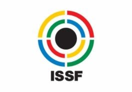 NRAP writes letter to ISSF about shooting World Cup