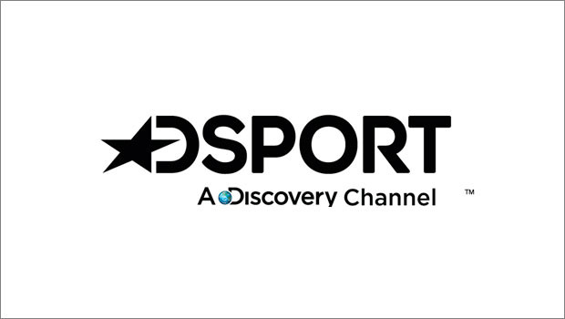 भारत में डी स्पोर्ट्स ने रोका पीएसएल का प्रसारण, क्या पुलवामा हमला है वजह? 2