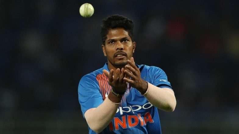 स्पाइक्स ना होने पर कोच ने कहा था कैसे-कैसे लोग क्रिकेट खेलने आ जाते हैं: उमेश यादव 6