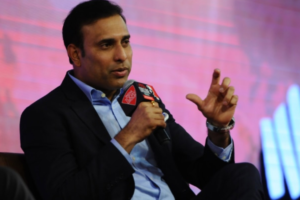India and England World Cup contenders in Laxman's eye