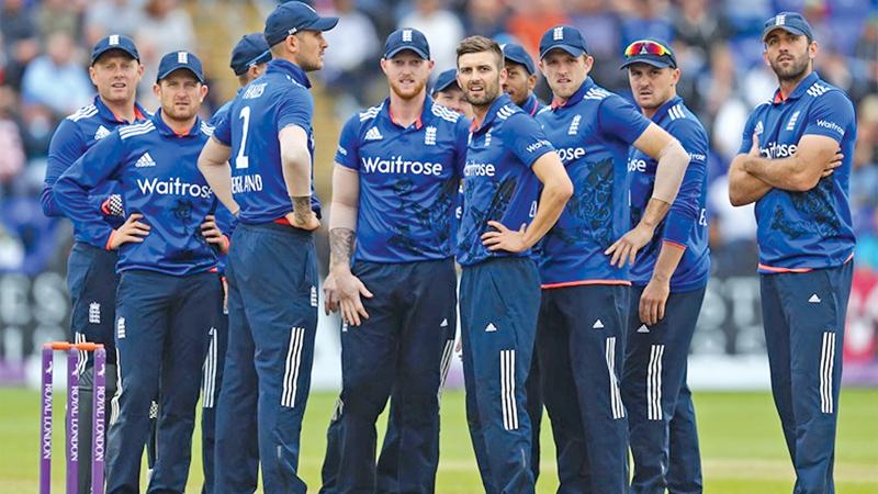 CWC 2019- आईसीसी क्रिकेट विश्व कप के लिए जाने कौन सा देश किस दिन करेगा टीम की घोषणा 5