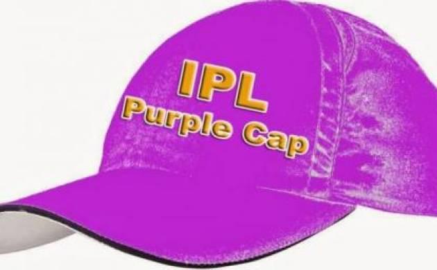 IPL 2019- सिर्फ एक मैच से पर्पल कैप की रेस में टॉप पर पहुंचा यह भारतीय गेंदबाज, इमरान ताहिर छूटे पीछे 13