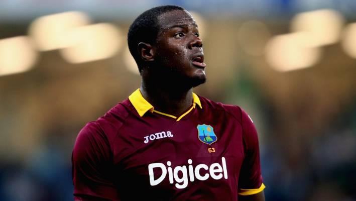 West Indies not World Cup champion but weak: Brathwaite