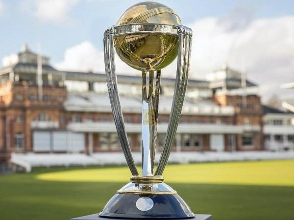 IPL 2019: विश्वकप के दावेदार हैं ये भारतीय खिलाड़ी, अब तक आईपीएल में हर मैच में हैं फ्लॉप 7
