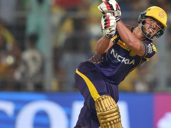 5 खिलाड़ी, जो हर साल आईपीएल में करते हैं शानदार प्रदर्शन, लेकिन भारत के लिए नहीं मिला मौका 12