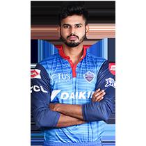 चेन्नई सुपर किंग्स के खिलाफ दिल्ली कैपिटल्स इन 11 के साथ उतरेगी मैदान में!