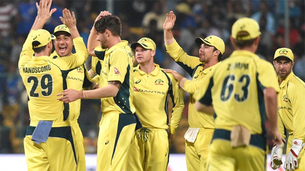 CWC 2019- आईसीसी क्रिकेट विश्व कप के लिए जाने कौन सा देश किस दिन करेगा टीम की घोषणा 7