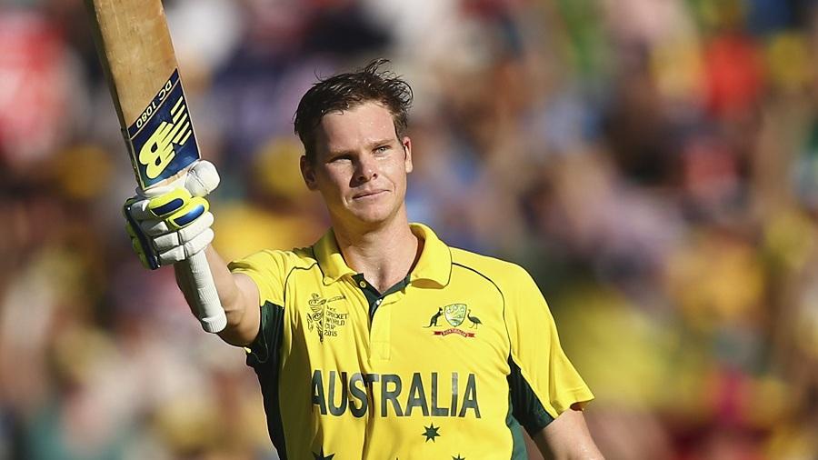 स्टीवन स्मिथ ने बताया, भारत के आईपीएल और ऑस्ट्रेलिया के बीबीएल में कौन है बेहतर टी-20 लीग 5