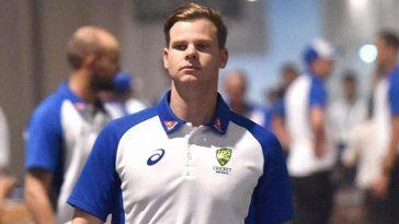 Butler: Smith is one of the most dangerous batsmen