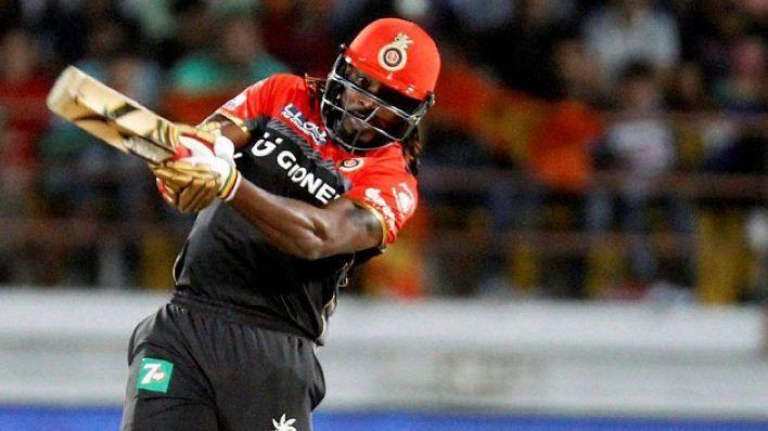 आईपीएल इतिहास के वो चार रिकाॅर्ड जो पिछले कई सालों से हैं अटूट, इस साल भी नहीं तोड़ पाएगा कोई बल्लेबाज 1