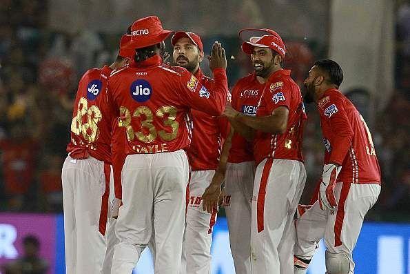 5 कारण क्यों किंग्स इलेवन पंजाब पहली बार जीत सकती है आईपीएल की ट्रॉफी 26