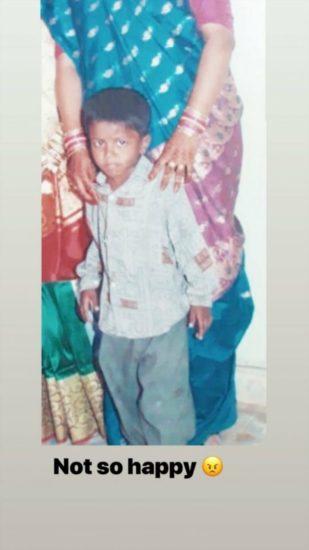 गरीबी के दिनों को याद करते हुए हार्दिक पांड्या ने शेयर की भाई के साथ बचपन की तस्वीरें, लिखा कुछ ऐसा 4