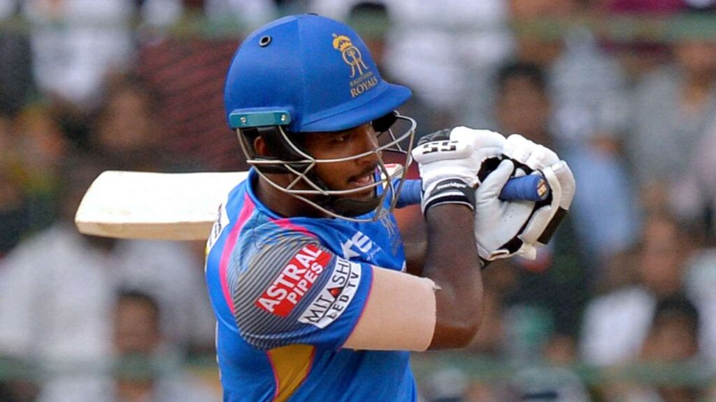 CWC 2019- पूर्व सलामी बल्लेबाज गौतम गंभीर ने चुना अपनी भारतीय टीम, कई चौंकाने वाले नाम, इन्हें सौंपी कप्तानी 4