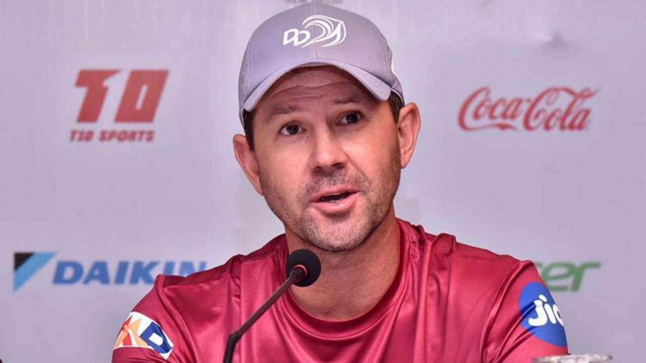 रिकी पोंटिंग ने कहा ऑस्ट्रेलिया की विश्वकप टीम में इस बल्लेबाज को मिलनी ही चाहिए जगह 13