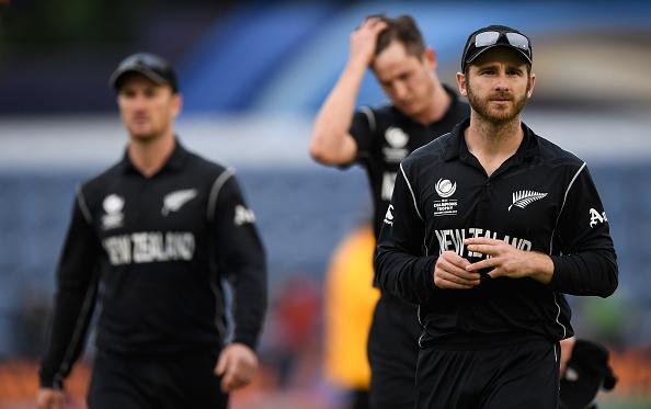 शेन वार्न ने कहा विश्वकप में ब्रेडन मैकुलम की खलेगी न्यूज़ीलैंड को कमी, ये 2 देश खेल सकते हैं फाइनल