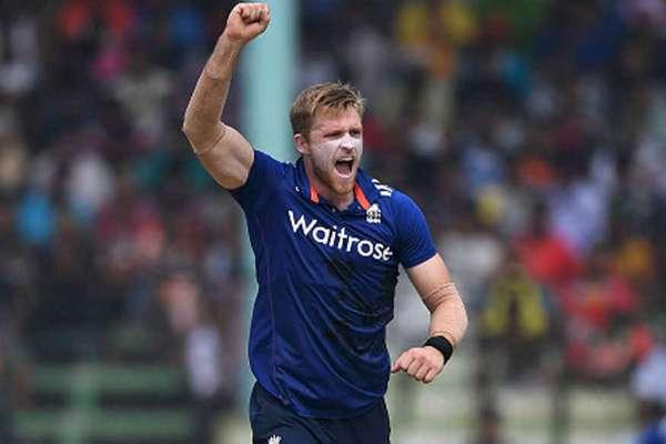 आईपीएल 2019: चेन्नई सुपर किंग्स के 5 ऐसे ऑल राउंडर जो हर टीम के लिए होंगे बड़ी चुनौती 3