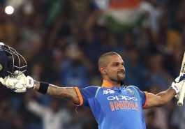 Indian batsmen need good performance to win title in IPL: Dhawan