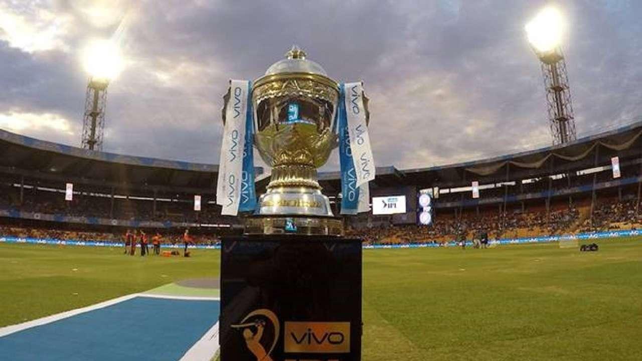 आईपीएल 2019: 5 प्रमुख खिलाड़ी जो चोट की वजह से पूरे सीजन से बाहर हो चुके हैं 14