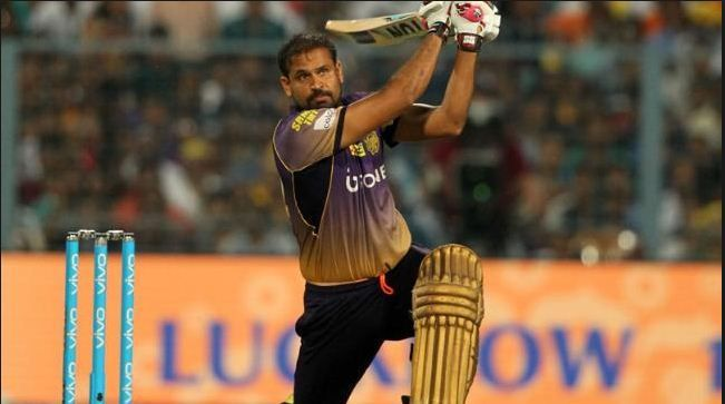 आईपीएल इतिहास के वो चार रिकाॅर्ड जो पिछले कई सालों से हैं अटूट, इस साल भी नहीं तोड़ पाएगा कोई बल्लेबाज 5