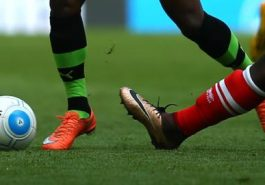 Football: Brazilian World Cup winning team member Cotinho passes away