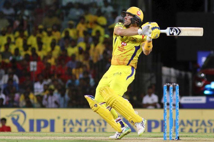 CSKvsRR: राजस्थान के खिलाफ इन 11 खिलाड़ियों के साथ उतर सकती है चेन्नई सुपर किंग्स, बड़ा बदलाव संभव 1