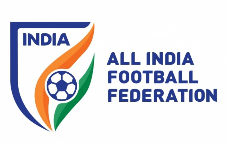 I will consider taking part in I-League Club Super Cup
