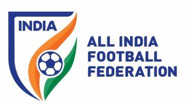 AIFF announces advertisement for senior, U-23 coaching position