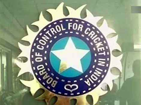 BCCI trying to isolate Pakistan continues