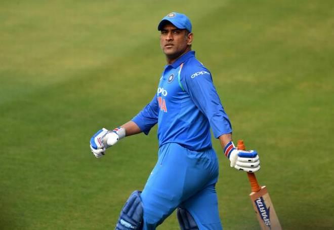 STATS : INDvsAUS : तीसरे वनडे में बन सकते हैं कुल 8 रिकॉर्ड, कोहली के पास द्रविड़ का विश्व रिकॉर्ड तोड़ने का मौका 3