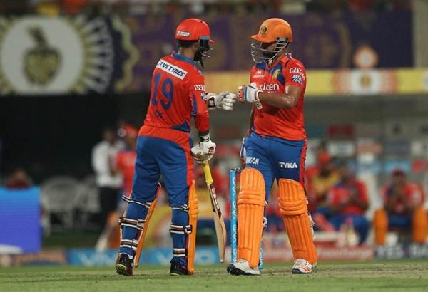 आईपीएल में शानदार प्रदर्शन कर, विश्व कप में अपनी जगह बनाने का इन खिलाड़ियों के पास मौका! 1