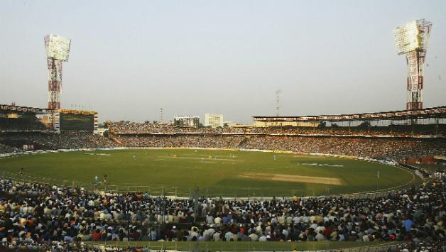 भारत दौरे से पहले बांग्लादेश के खिलाड़ियों के हड़ताल पर बीसीसीआई की तरफ से आया बयान 2