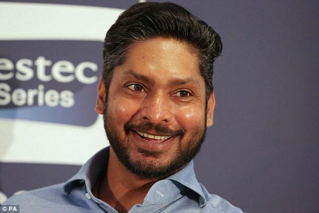 कुमार संगाकारा ने बताया मौजूदा समय के सर्वश्रेष्ठ बल्लेबाज और गेंदबाज का नाम 10