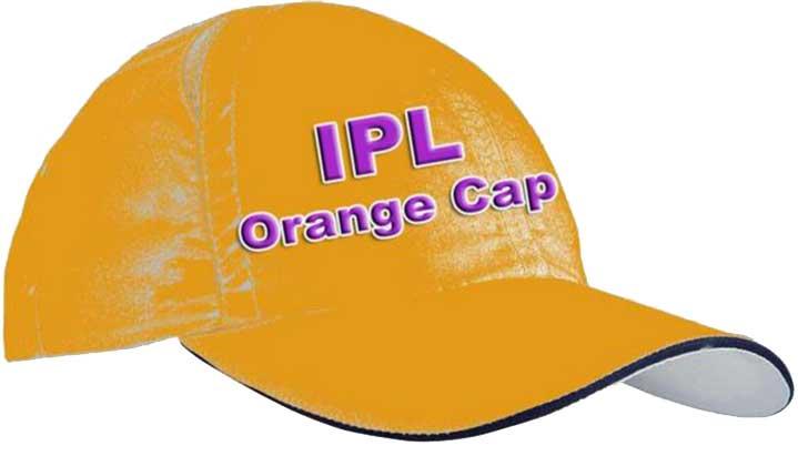 IPL 2019- ऑरेंज कैप की रेस में ये पांच खिलाड़ी हैं टॉप पर, पहले नंबर पर है ये चौंकाने वाला नाम 21
