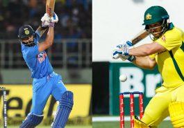 Hyderabad ODI: Australia will bat, turner will debut