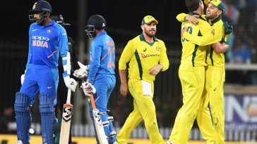 Delhi One Day: India-Australia (preview) will clash in final