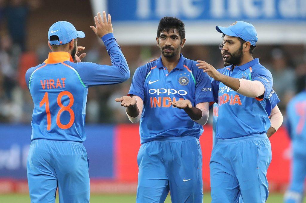 CWC 2019- माइकल होल्डिंग ने भारतीय टीम के इस खिलाड़ी को बताया एक्स-फैक्टर 3