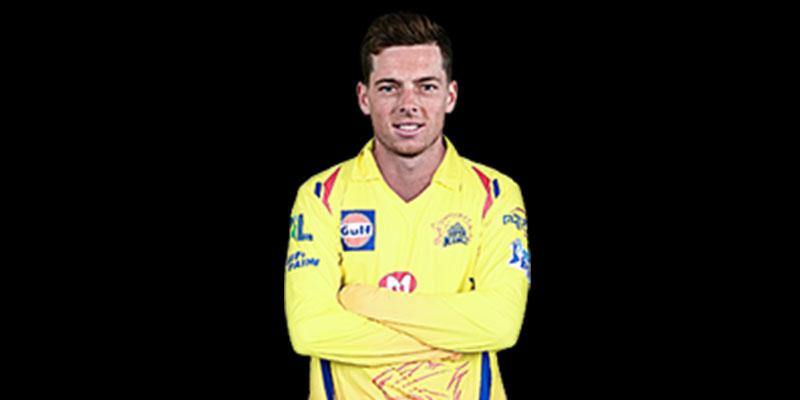 आईपीएल 2019: चेन्नई सुपर किंग्स के 5 ऐसे ऑल राउंडर जो हर टीम के लिए होंगे बड़ी चुनौती 30