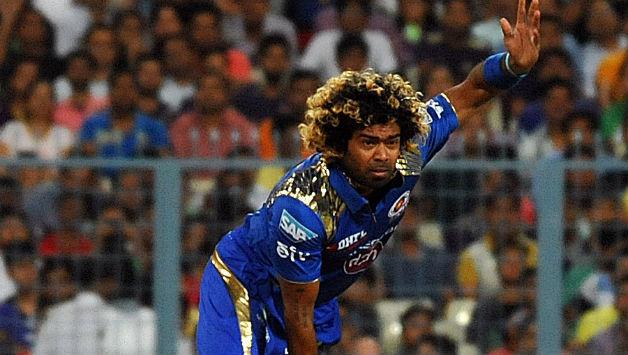 IPL 2019: श्रीलंका क्रिकेट बोर्ड ने दी अनुमति, जल्द ही मुंबई इंडियंस का हिस्सा होंगे लसिथ मलिंगा 9