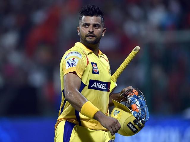 आईपीएल में शानदार प्रदर्शन कर, विश्व कप में अपनी जगह बनाने का इन खिलाड़ियों के पास मौका! 3