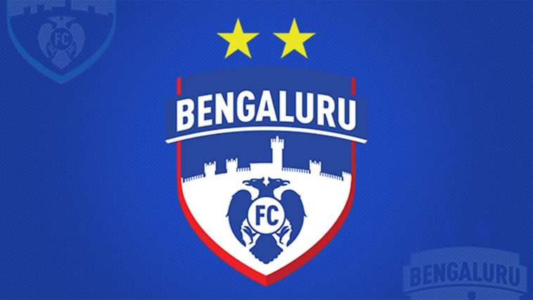 Indian players proved to be ace of Tuolu for Bangalore